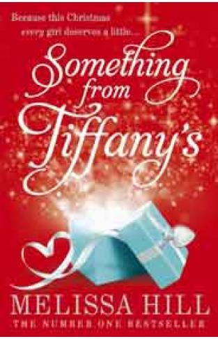 Somethi from Tiffanys