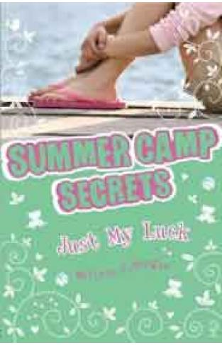 Suer Camp Secrets Ju My Luck