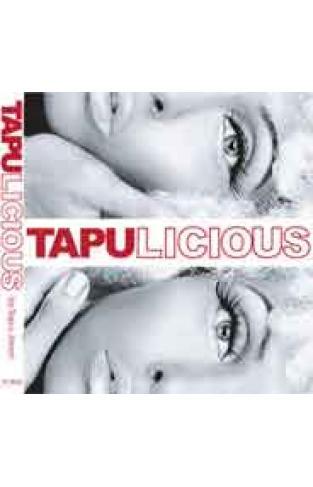 Tapu Licious -