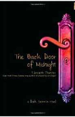 The Back Door of Midnight Dark Secrets
