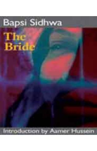 The Bride Pak Ed