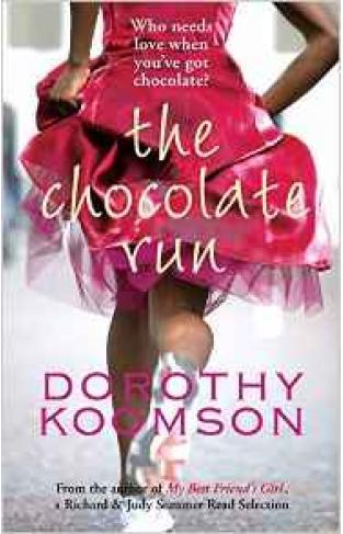 The Chocolate Run