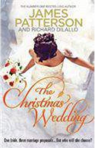 The Christmas Wedding -