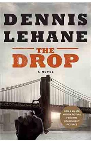 The Drop -