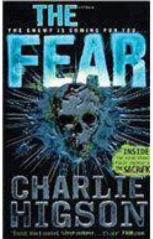 The Fear -