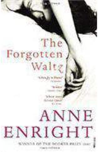 The Forgotten Waltz -