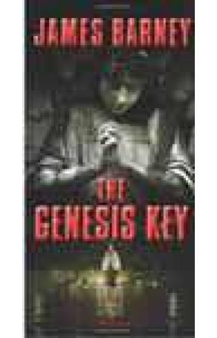 The Genesis Key