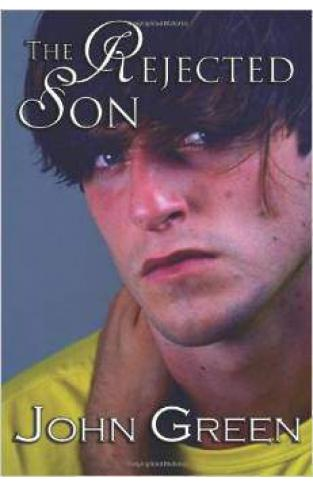 The Rejected Son :
