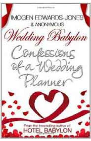 Wedding Babylon -