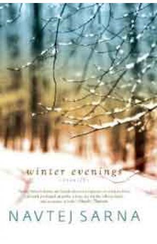 Winter Evenings -