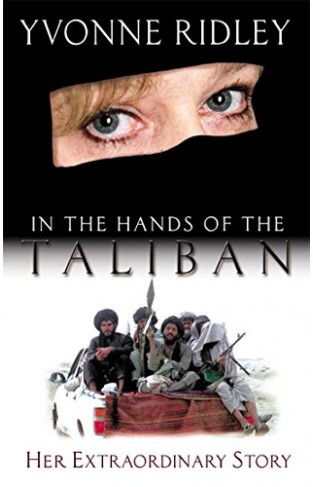 In the Hands of the Taliban - (HB)- Urdu translation