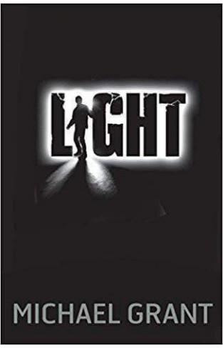 Dean Light - Paperback