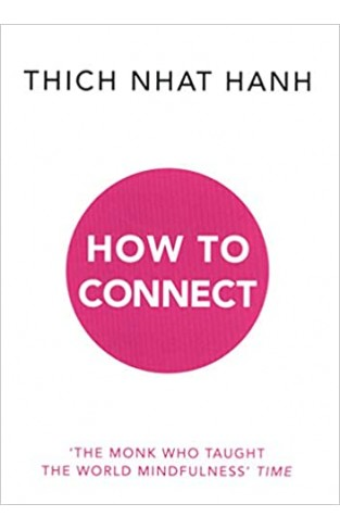 How to Connect - Paperback