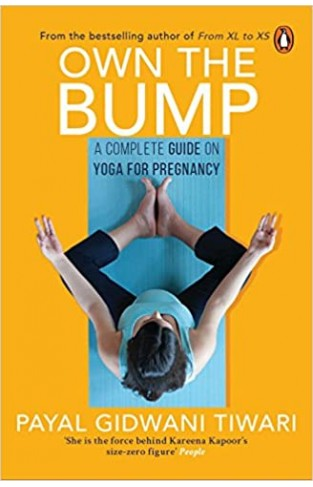 Own the Bump - Paperback