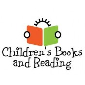 LP - Children's Books