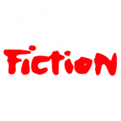 LP - Fiction