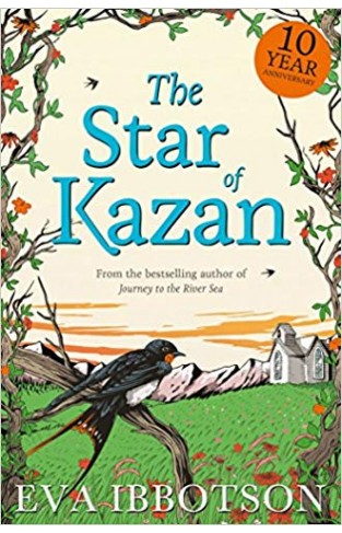 The Star of Kazan -
