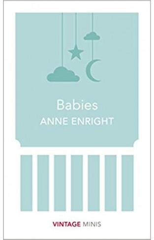 Babies (Vintage Minis)