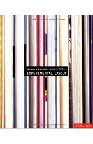 Experimental Layout (Design Fundamentals)