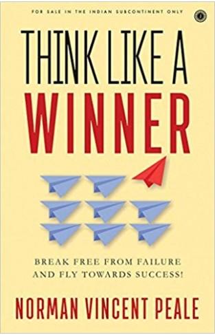 Think Like a Winner -