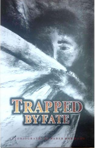 Trapped by fate