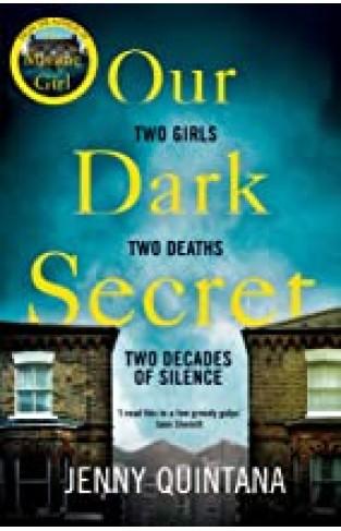 Our Dark Secret