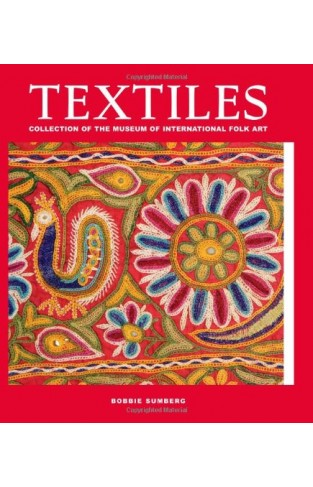 Textiles - Collection of the Museum of International Folk Art