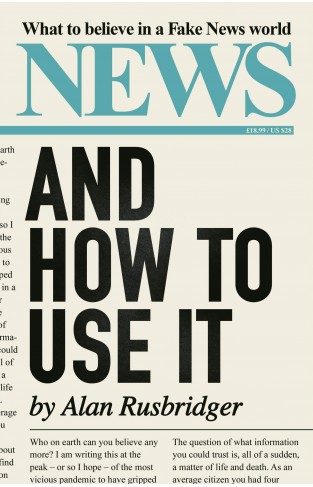 News - And How to Use It