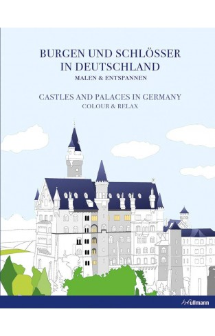 Castles and Palaces in Germany