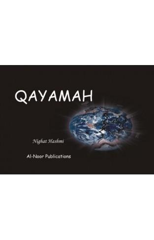 Qayamah
