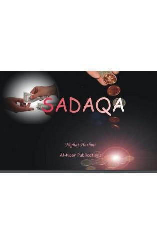 Sadaqa
