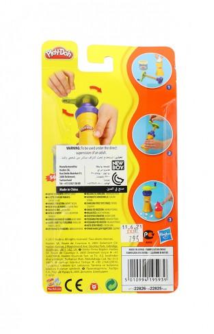 Play-Doh - Super Tools