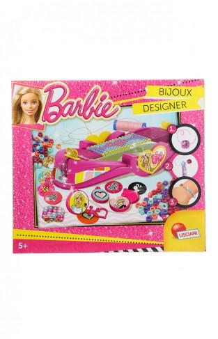 Barbie Bijoux Designer 55944