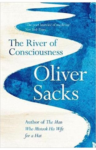 The River of Consciousness -