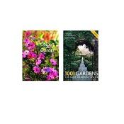 Home & Garden (60)