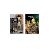 Islam (121)
