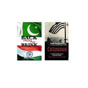 International Relations (53)