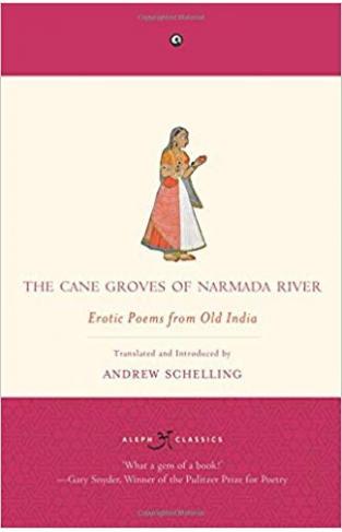 The Cane Groves of Narmada River