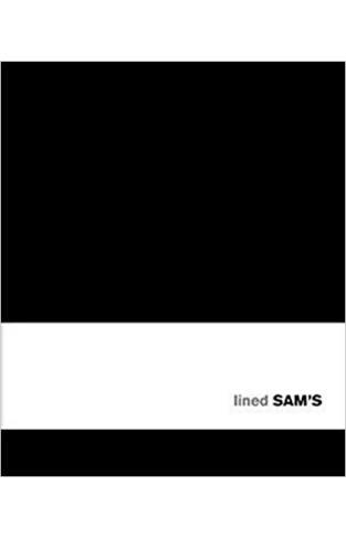 Sam Nbc Lined Black