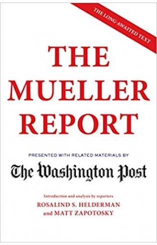 The Mueller Report