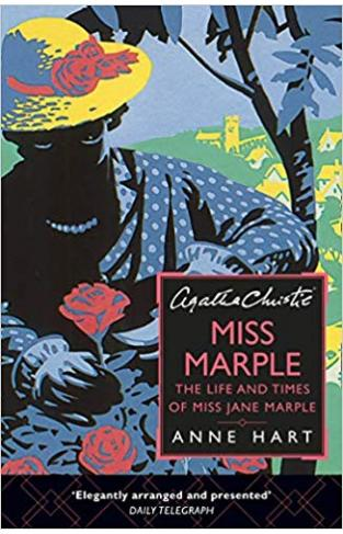 Agatha Christie's Miss Marple: The Life and Times of Miss Jane Marple