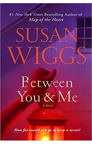 Between You and Me -