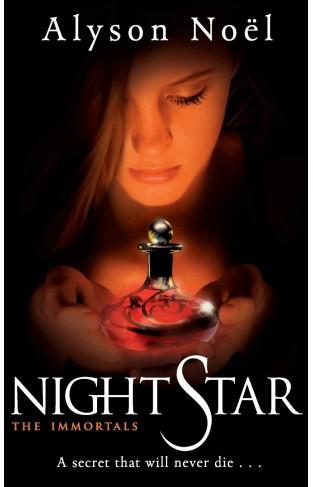 The Immortals Night Star