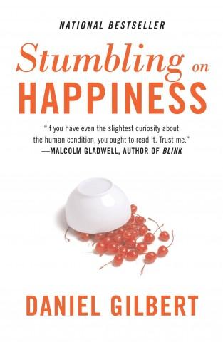 Stumbling on Happine
