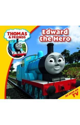 Edward the Hero