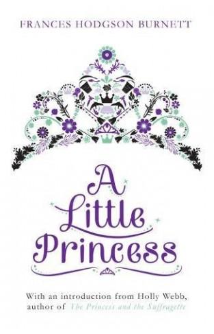 Little Princess (Scholastic Classics)