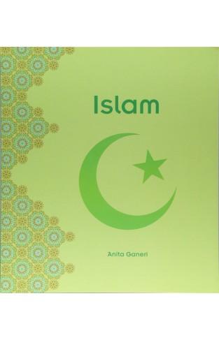 Religions Around the World: Islam