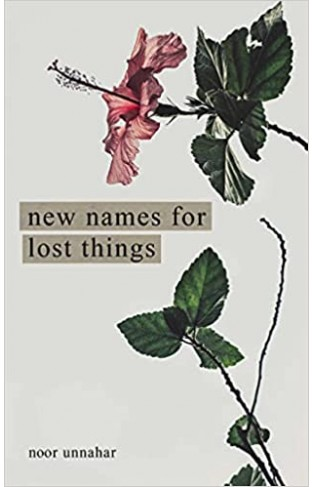 New Names for Lost Things