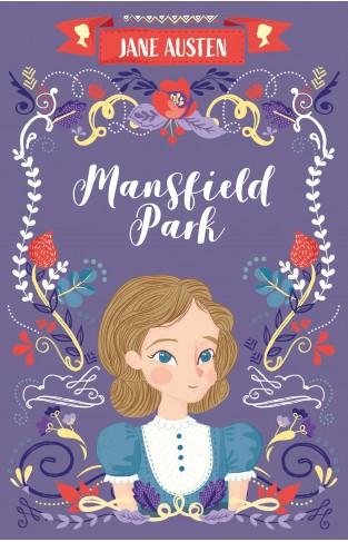 Mansfield Park (The Complete Jane Austen Collection)