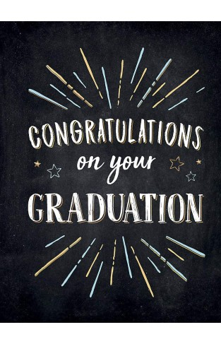 Congratulations on Your Graduation - Encouraging Quotes to Empower and Inspire